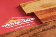 Hoover Color, a division of the CATHAY INDUSTRIES group, has introduced this new class of sustainable transparent iron oxides: EnvironOxide® pigments offer excellent product properties.